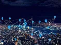 在阿里云ECS上使用Analytics Zoo对人工智能应用进行bfloat16加速