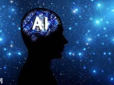 OpenPAI:大规模人工智能集群管理平台