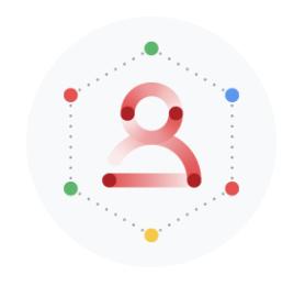 谷歌大脑提出MAPO:用于程序合成的策略优化方法