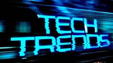 四万字报告:从短期到未来,这46项技术将变革商业(中)