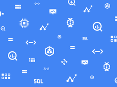 门外汉如何使用谷歌的Prediction API做机器学习