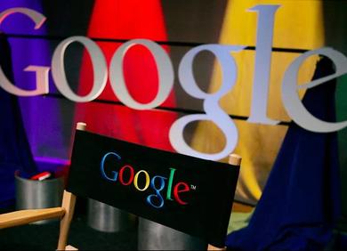 谷歌年度回顾:从软件到硬件,从打造产品到重构影响力