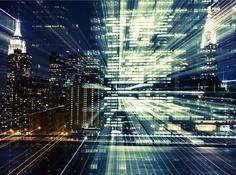 FSB两万五千字长报告:监管者眼中的AI+金融全景图(内附报告)