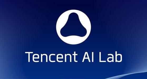 腾讯AI Lab 8篇论文入选,从0到1解读语音交互能力