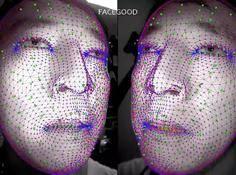 FACEGOOD推出10万点人脸关键点跟踪,重新定义工业级人脸3D重建