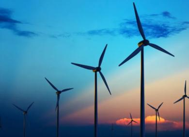 大数据+AI能与碳中和扯上关系?看这家新能源企业如何操作