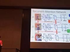 基于递归注意力模型的卷积神经网络:让精细化物体分类成为现实