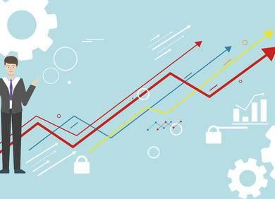 声纹识别技术五大发展趋势总结