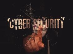 人工智能与网络安全之间的博弈