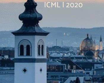 ICML 2020放榜,谷歌125篇论文一骑绝尘,清华大学25篇国内领先
