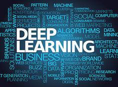 深度学习基础——激活函数以及什么时候使用它们?(附代码)
