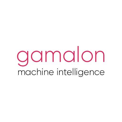 数据至上的人工智能时代,最好的公开数据集有哪些?
