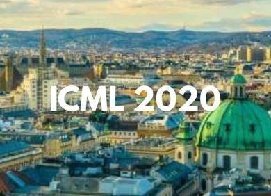 ICML 2020线上分享   Google AI:如何用ConQUR算法解决强化学习在应用落地上的难题?