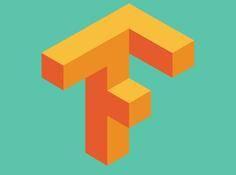 谷歌在TensorFlow上开源新图像描述系统
