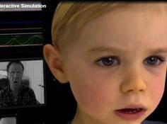 为何最强人工智能比不上婴儿大脑?