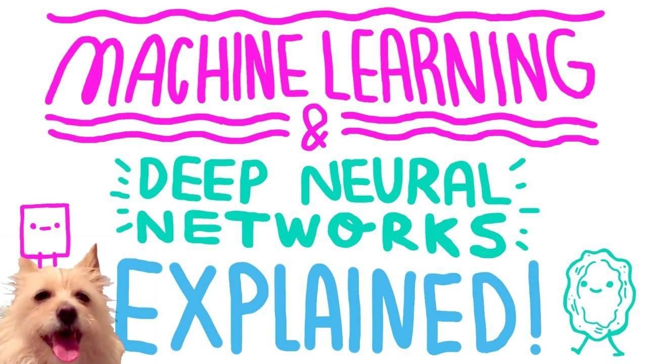 详细解读神经网络十大误解,再也不会弄错它的工作原理