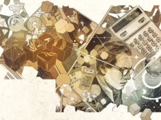 苏维埃黑客养成记:上个世纪,一场社会主义的编程普及计划