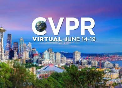 CVPR 2020   华为GhostNet,超越谷歌MobileNet,已开源
