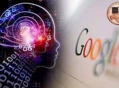 看架势,谷歌要开始卖机器学习芯片了?