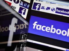从LeCun调职看Facebook剧变:为AI军备竞赛改变方向