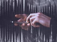 浙江大学研究发现:语音助手容易被黑客控制
