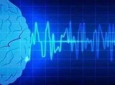 准确率超90%!AI预测心脏病发作及死亡率远胜人类