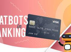 Chatbot正在掀起全球银行的AI变革