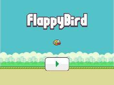 PaddlePaddle版Flappy-Bird—使用DQN算法实现游戏智能