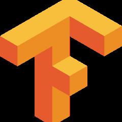 官方解读:TensorFlow 2.0中即将到来的所有新特性