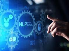 2019 NLP大全:论文、博客、教程、工程进展全梳理(长文预警)