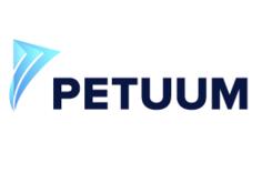 结合生成式与判别式方法,Petuum新研究助力医疗诊断