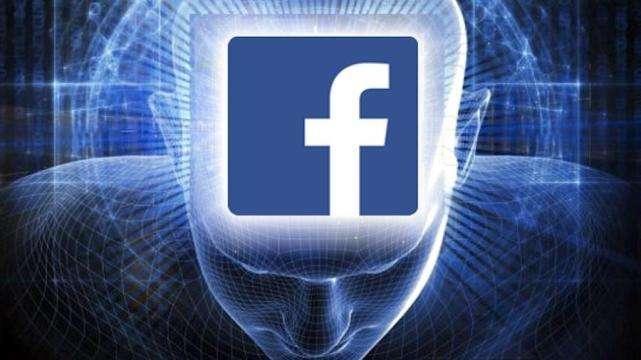 一文概览2017年Facebook AI Research的计算机视觉研究进展