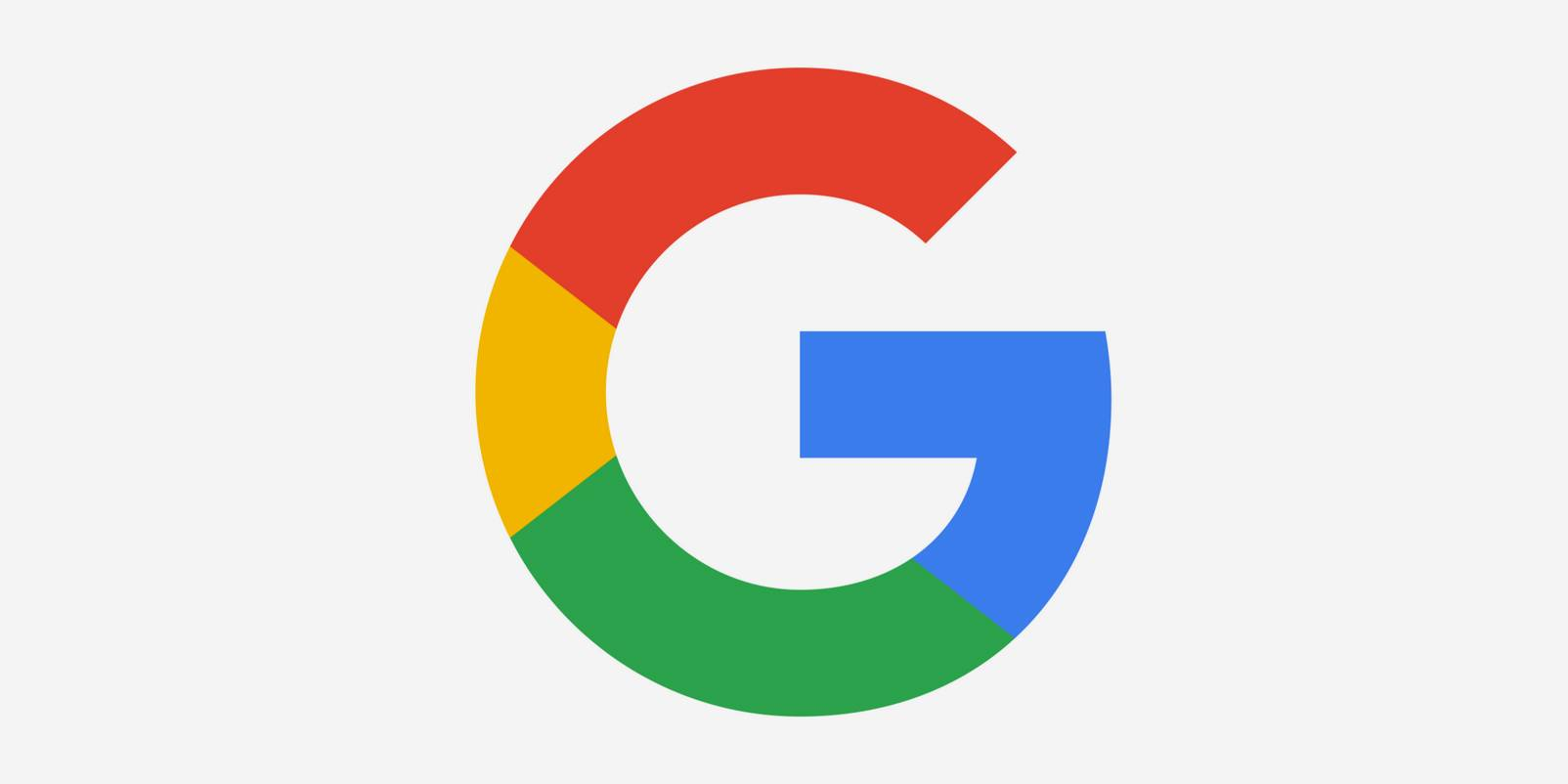 谷歌全attention机器翻译模型Transformer的TensorFlow实现