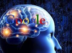谷歌大脑实现更宽广的智能体视野,在Atari2600上可持续超越人类玩家!