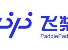 基于飞桨PaddlePaddle的多种图像分类预训练模型强势发布