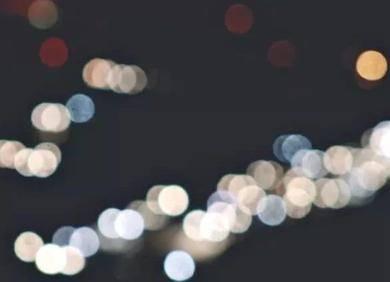 Python数据可视化:5段代码搞定散点图绘制与使用,值得收藏