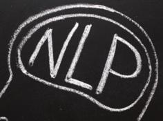 深度学习在NLP领域成绩斐然,计算语言学家该不该惊慌?