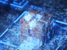 微软宣布新一代HPU,融入AI协处理器