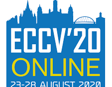 ECCV 2020 | 3D点云算子并无实质进步?微软亚研重新评估,提出极简算子PosPool