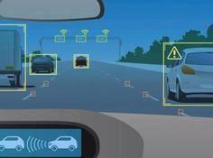 嬴彻大课堂 | 第三期:自动驾驶的「盾牌」- 网络安全