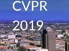 为损失函数定个框架,码隆CVPR 2019提出图像检索新范式