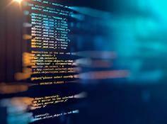 ECCV 2018 | 腾讯AI Lab解读19篇入选论文