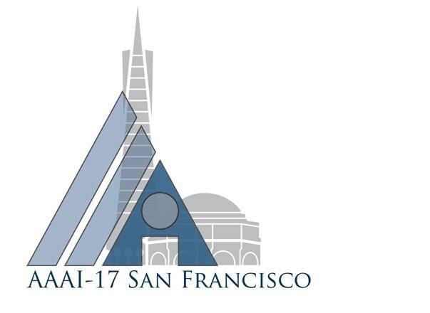 AAAI-17 Workshop:自动驾驶与人工智能