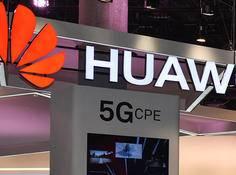 禁止与华为讨论技术标准?高通、英特尔3GPP上限制员工交流
