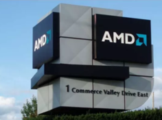 AMD已获许可向华为供货?赛灵思与华为交易额可能归零
