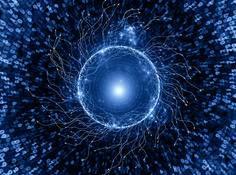 从傅里叶分析角度解读深度学习的泛化能力