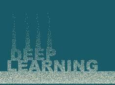 TIP 2018论文概述:基于深度学习的HEVC复杂度优化