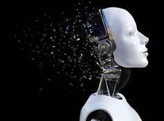 研发五年,投入超3亿,为什么这家机器人企业还是无法盈利?
