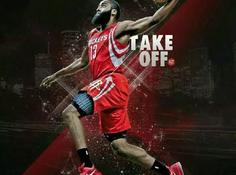 NBA球星是如何投篮的?把詹姆斯、库里的投篮数据图3D打印出来