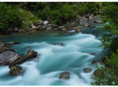 摄影爱好者玩编程:利用Python和OpenCV打造专业级长时曝光摄影图